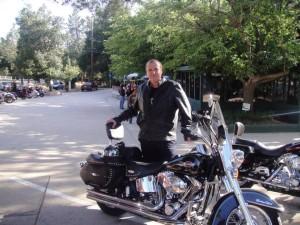 cu_motocicleta