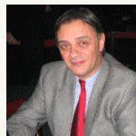 Profile picture of Culian Grigore Luca